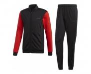 Adidas fato de treino linear
