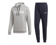 Adidas fato de treino athletics
