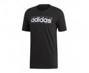 Adidas t-shirt linear aop
