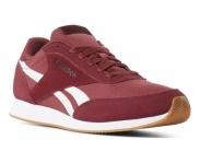 Reebok sneaker royal classic jogger 2