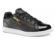 Reebok sneaker royal complete k