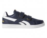 Reebok sneaker royal prime k
