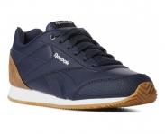 Reebok sneaker royal classic jogger 2 k
