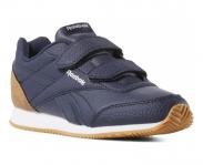 Reebok sneaker royal classic jogger 2 2v k