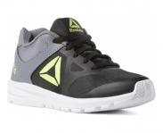 Reebok sneaker rush runner k
