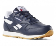 Reebok sneaker classic leather k