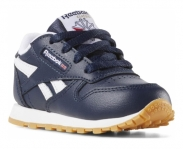 Reebok sneaker classic leather inf