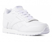 Reebok sneaker royal gliof syn k
