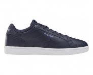 Reebok sneaker royal complete clean