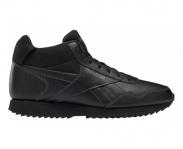 Reebok sneaker royal gliof mid