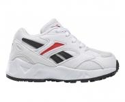 Reebok sneaker aztrek 96 inf