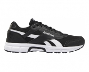 Reebok sneaker royal run finish