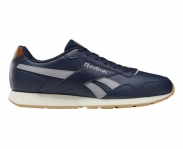 Reebok sneaker royal gliof