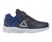 Reebok sneaker rush runner inf