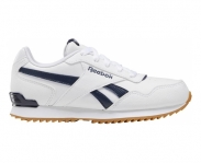 Reebok zapatilla royal glide k