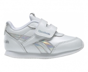 Reebok sneaker classic jogger 2 inf