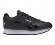 Reebok sapatilha royal classic jogger 2 k
