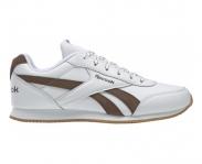 Reebok sneaker royal classic joger 2 k