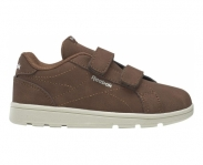Reebok sapatilha royal complete inf