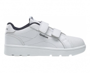 Reebok zapatilla royal complete clean 2v inf