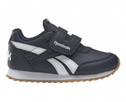 Reebok sneaker royal classic jogger inf