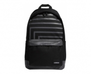 Adidas backpack classic gr1