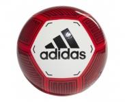 Adidas soccer ball starlancer vi