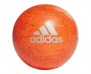 Adidas soccer ball cpt