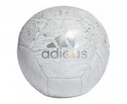 Adidas bola de futebol cpt