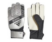 Adidas gloves of g. reofs treino predator jr