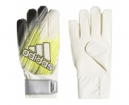 Adidas gloves of g. reofs classic trn jr