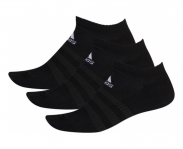 Adidas socks pack3 cush low