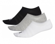 Adidas socks pack3 light nosh