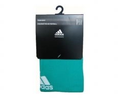 Adidas meias de futebol milano sock