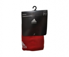 Adidas calcetines de fútbol milano sock