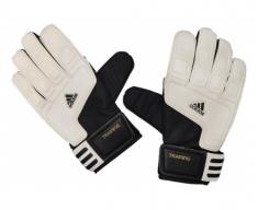 Adidas gloves of goalkeeper adi 5 training