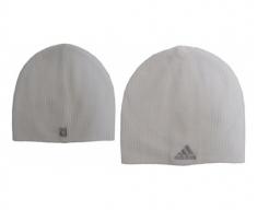 Adidas hat ess corp beanie