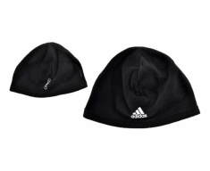 Adidas hat polar cw fleece beani