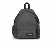 Eastpak backpack padofd zippl'r