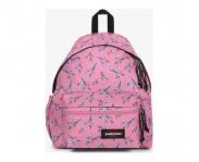 Eastpak backpack padofd zippl'r