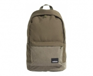 Adidas backpack linear classic casual