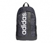 Adidas mochila linear graphic