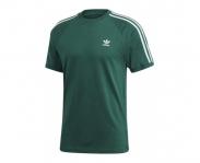 Adidas t-shirt 3 s