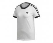 Adidas t-shirt adicolor 3s w