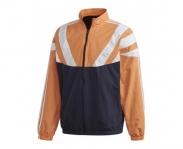 Adidas jaqueta blnt 96 tt