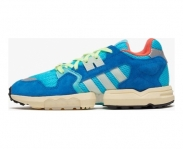 Adidas sapatilha zx torsion