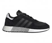 Adidas sapatilha marathon tech