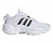 Adidas sapatilha magmur runner w