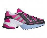 Adidas sapatilha eqt gazelle w
