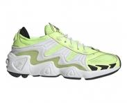 Adidas zapatilla fyw s-97 w